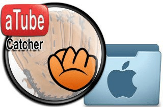 Alternative Solutions for aTube Catcher on Mac