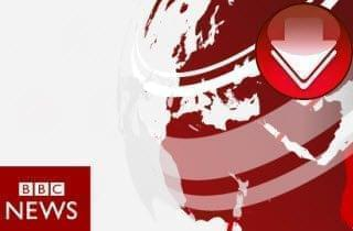 How to Download Video from BBC