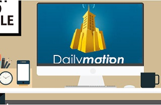 How to Solve the Dailymotion Not Working Problem