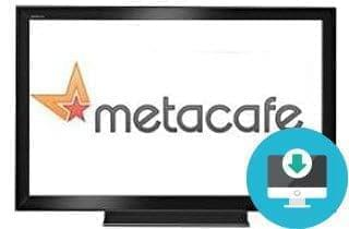 Guide on How to Download Metacafe Videos