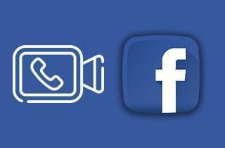 How to Easily Record Facebook Video Calls