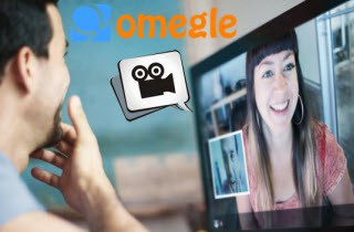 omegle recorder