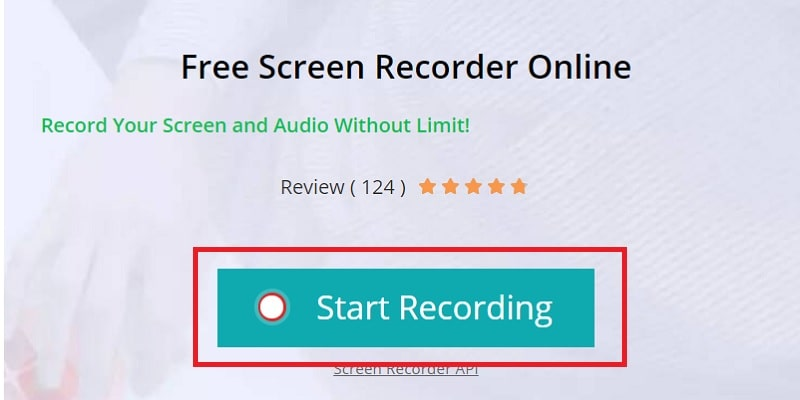 recorder-online-step1-surface-pro