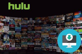 How to Download Video From Hulu Quickly