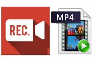 The Ultimate MP4 Recorder with Ease