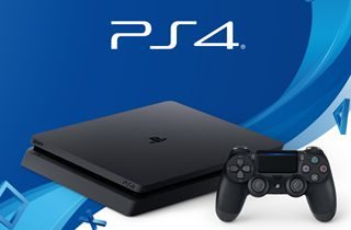 Record PS4 Gameplay by Using the Best Tools