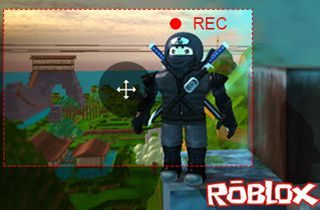 4 Ways to Record Roblox Gameplay Video