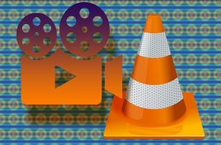 How to Record Screen Using VLC Player