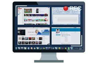 Best 3 Screen Recorder Without Lag for Windows and Mac