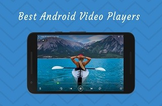 best-android-video-player-feature