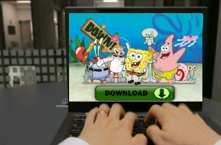 Discover the Best Way to Download Spongebob Episodes