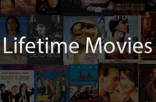 download lifetime movies