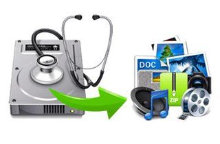 How to Recover Formatted Hard Drive