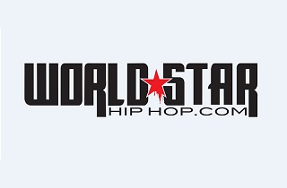 Websites Like WorldStarHipHop