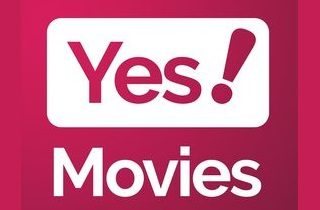 Top 10 Sites Like Yesmovies for Streaming Films Easily