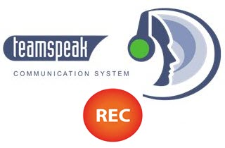 How to Record TeamSpeak Audio with Ease