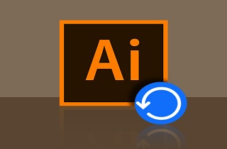 Easy Ways to Recover Illustrator File