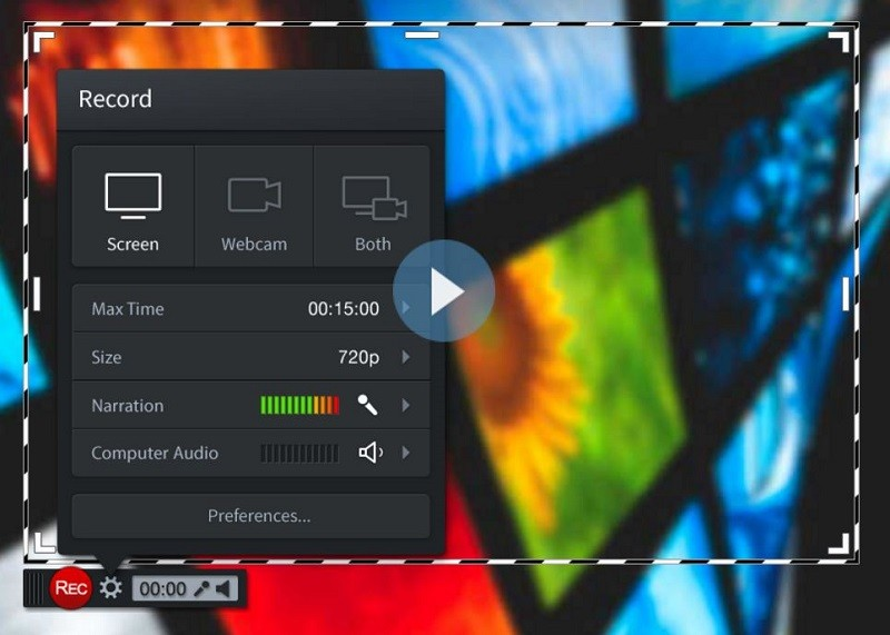record-without-watermark-screencast-o-matic
