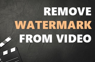 feautured image remove watermark from video