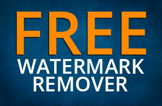 free watermark remover featured