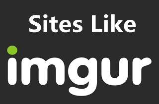 7 Websites Like Imgur to Upload and Share Images
