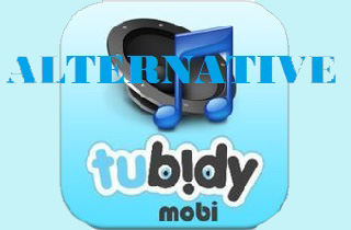 Websites Similar to Tubidy to Download Video and Audio
