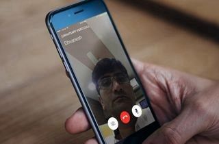 Top 10 Video Chat and Call Apps for iPhone/iPad