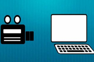 Top 5 Ways to Record Remote Desktop Session