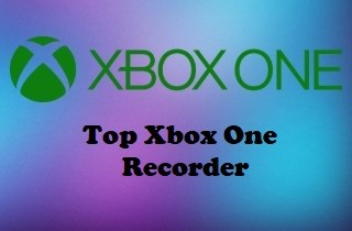 How to Record Screen on Xbox One