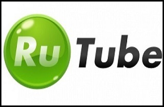How to Download Videos from RuTube