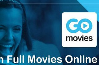 The Best GOMovies Alternatives for Streaming Movies in HD Quality