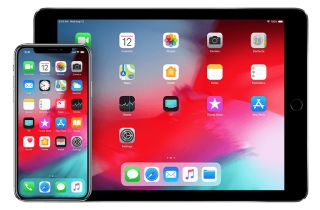 Top 6 Apps to Cast iPhone to iPad