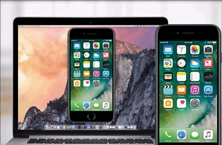 How to Control Your iPhone From PC