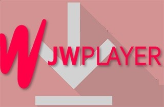How to Download JW Player Videos on Windows and Mac