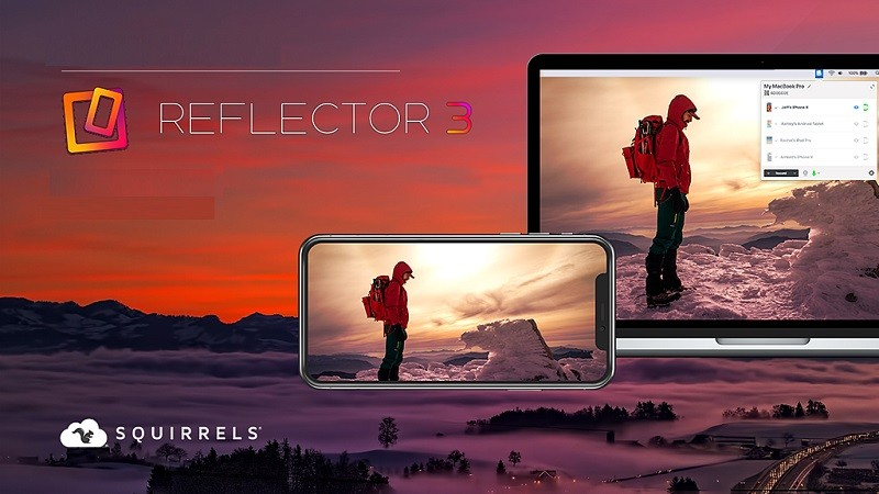 iphone11-mirror-tv-reflector3-tips