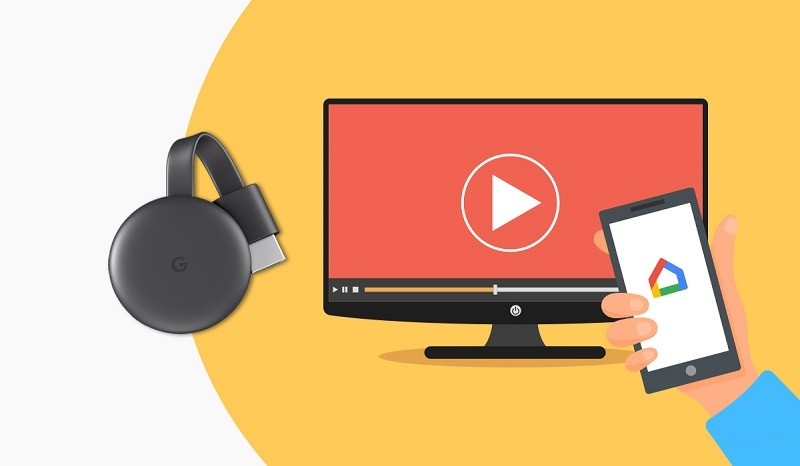 play-android-games-on-tv-chromecast-tips