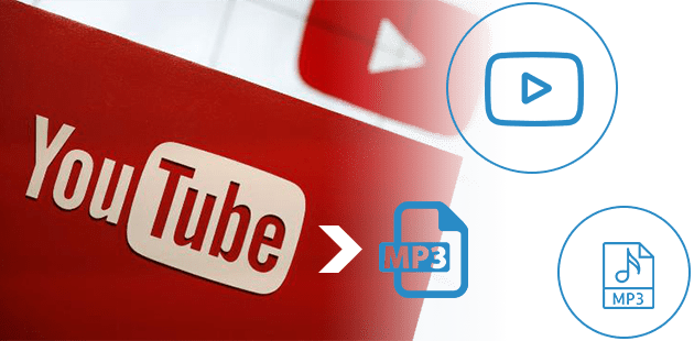 convert youtube to mp3 online