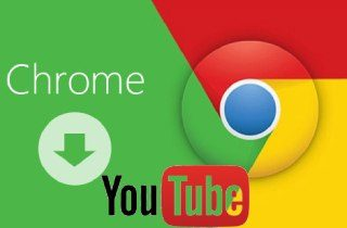 Top 6 YouTube Video Downloader Add-on for Chrome