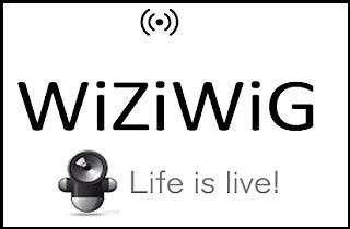 List of Sites Like Wiziwig To Watch Live Sports