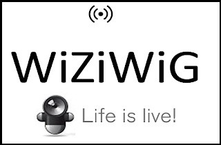 sites-like-wiziwig-feature