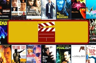 watch movies online with no sign up