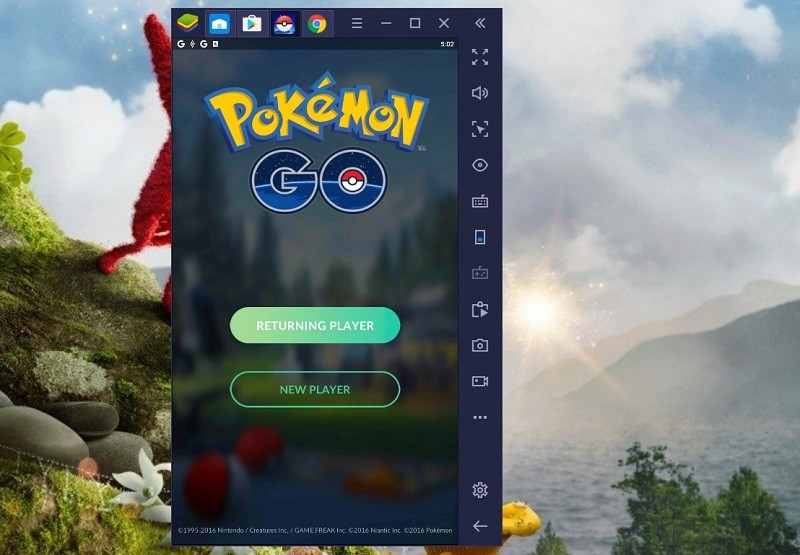 play-pokemon-go-pc-bluestacks2