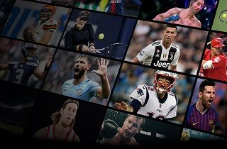 Top 6 Sites Like Cricfree for Watching Live Sports Online