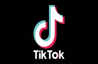 How to Watch TikTok Videos on PC
