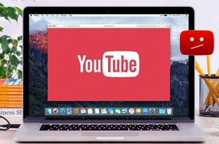 Feasible Ways to Fix YouTube Problem on Different Devices