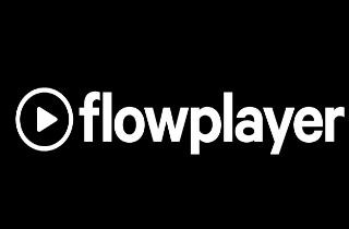 3 Most Effective Methods to Download Flowplayer Videos