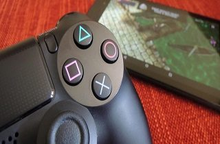 Best Methods to Stream Android Screen to PS4 Quickly