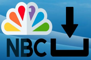 Download Videos from NBC