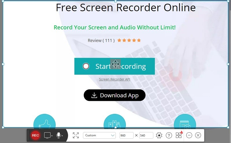 screen-recorder-launch-step1