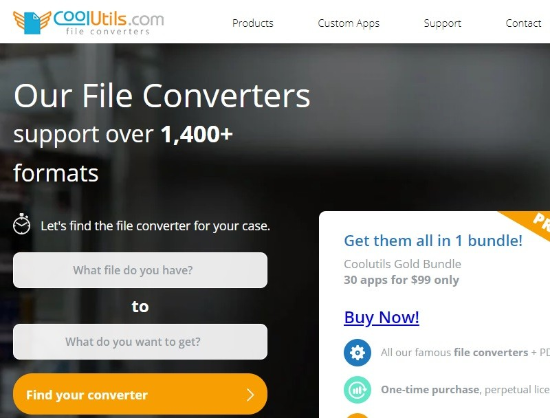 url-converter-to-mp4-coolutils